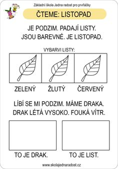 558 Nejlepsich Obrazku Z Nastenky Cteni V Roce 2019 Literatura