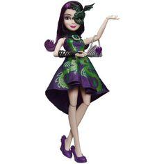 Disney Descendants JEWEL Bilee Mal Isle of The Lost Doll Hasbro 2016 for sale online Disney Descendants Dolls, Descendants Wicked World, Dessin My Little Pony, Disney Barbie Dolls, Isle Of The Lost, Mal And Evie, Disney Decendants, Princesas Disney, Barbie Clothes