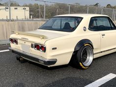 Cars Motorcycles, Nissan, Skyline, Bike, Vehicles, Bicycle, Rolling Stock, Bicycles, Vehicle