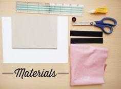 diy-journal-materials