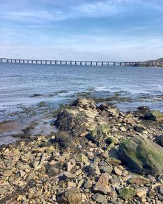 #rivertay #tayrailbridge #riverview #bridge Photos from my travels