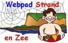Webpad Strand en Zee :: webpad-strand.yurls.net