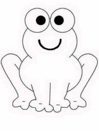 Grappige kikker....Follow us onBron: Pinterest