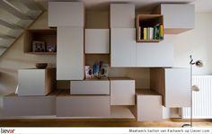 29 beste afbeeldingen van woonkamerkasten book shelves