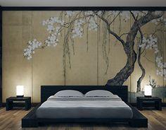 "Check out new work on my @Behance portfolio: ""China"" http://on.be.net/1O1wnIb"