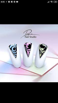 Manicure, Nails, Ornament, Nail Art, Beauty, Hair, Diet, Nail Bar, Finger Nails