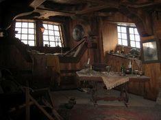 海賊船 部屋 - Google 検索