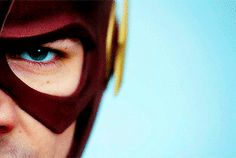 Reverse Flash, The Flash Grant Gustin, Kid Flash, Supergirl And Flash, Book Tv, Dc Heroes, In The Flesh, Dc Comics, Spider
