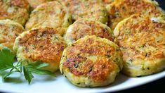 Chicken Salad Recipes, Veggie Recipes, Healthy Recipes, Good Food, Yummy Food, Light In, Light Recipes, Vegan Life, Food Inspiration