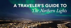 Cruise the pristine coast of Norway with Hurtigruten Voyages to see the Northern Lights Ice Hotel, Snow Sculptures, See The Northern Lights, Aurora Borealis, Adventure Travel, Norway, Alaska, Cruise, Coast