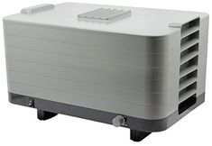 L'Equipe 528 6 Tray Food Dehydrator, 500-watt -- Visit the image link more details.