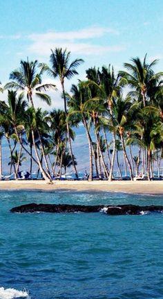 in Maui