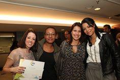 30º Concurso Universitário de Monografias e Projetos Experimentais de Relações Públicas, via Flickr
