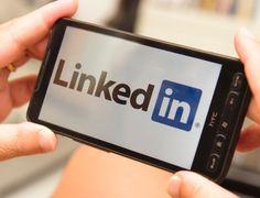 Usa LinkedIn? Confira erros mais comuns que você deve evitar na rede social