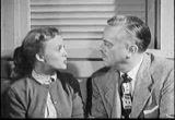 'Meet Corliss Archer' - Male Ego (1954)* Free episode*