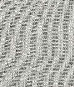 Shop  Light Gray Burlap Fabric at onlinefabricstore.net for $3.75/ Yard. Best Price & Service.