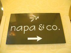 Napa & Co.