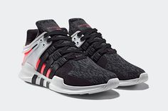 183 Best Adidas Love! images   Adidas, Adidas shoes, Me too