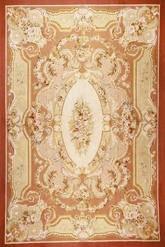 Rococo, Baroque, France, Beautiful Dream, Living Room Carpet, Dream Rooms, Decoration, Bougainville, Home Accessories