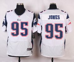 Men's New England Patriots #99 Dominique Easley Navy Blue Team ...