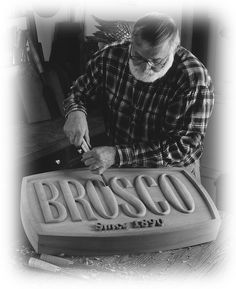 BROSCO Is Committed To Building And Delivering Quality Window And Door  Units To The Local Lumberyard