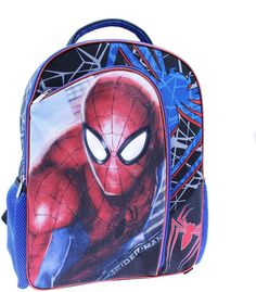 45057fc0c 12 Best Cool Stuff for Kids images in 2018 | Mickey mouse backpack ...