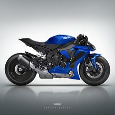 YZF-JD on Behance