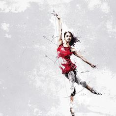 Under Armour by Florian Nicolle