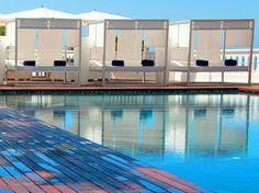 Hotel Bela Vista, Portimao, Portugal (Hot List 2012, CN Traveler)
