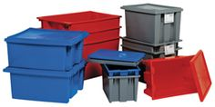 Find out more about our bin systems, stack and nest containers snt series. Quantum Storage Systems offers a wide range of storage products. Overhead Garage Storage, Clear Labels, Tea Cart, Plastic Bins, Tote Storage, Garage Organization, Outdoor Furniture Sets, Container, Color Blue
