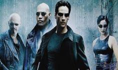 "Warner bros تقرر إعادة تقديم ""The Matrix""…: أفاد موقعjust jaredبأن شركةWarner brosقررت تقديم جزء جديد من سلسلة ""The Matrix"" الشهيرة…"