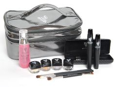 Tanya Lewis - Younique - Uplift. Empower. Motivate.   New spring collection of eye essentials! www.youniqueproducts.com/tanyalewis