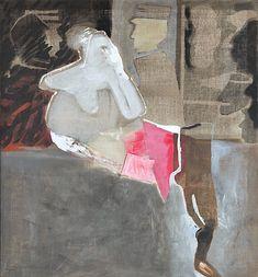 Teresa Pagowska, Wspomnienia on ArtStack Little Neck, Paper Artwork, West Lake, Asian Art, Oil On Canvas, Art Decor, Original Paintings, Memories, Artist