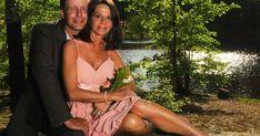 Eine Beziehung mit depressivem Partner führen - Wie Sie damit am besten umgehen Wedding Goals, Wedding Wear, Wedding Make Up, Wedding Blog, Wedding Dresses, Wedding Moments, Wedding Wishes, Wedding Designs, Wedding Styles