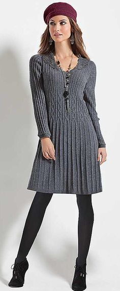 http://www.kaleidoscope.co.uk/products/together-knitted-dress/_/A-84W899_10