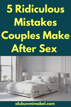 Happy Marriage Tips, Marriage Goals, Marriage Humor, Wise Quotes, Love Life, Personal Development, Mistakes, Couples, How To Make