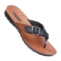 Benefits of wearing V- Strap slippers for rainy season – VKC Footwear News Shoes Flats Sandals, Leather Sandals, Men Sandals, Baby Shoes Pattern, Shoe Pattern, Flip Flop Shoes, Flip Flops, Rainy Season, Comfortable Flats