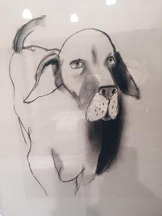 Salsomaggiore terme. Attenti al cane. Gianfranco Asveri. Presso la Galleria Warowland, da mercoledì 25 Aprile a domenica 10 Maggio.  #Salsomaggiore #Warowland  #Asviri