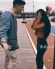 Romantic Couple Kissing, Cute Couples Kissing, Romantic Love Song, Romantic Songs Video, Beautiful Songs, Songs Lyrics Tumblr, Cute Song Lyrics, Cute Songs, Love Songs For Him