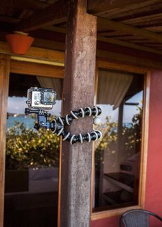 What GoPro mounts should you buy? Here are the 15 most unique GoPro mounts for capturing your adventures photos and videos. Most mounts will work for a variety of settings. Nikon Camera Tips, Gopro Camera, Leica Camera, Camera Hacks, Camera Gear, Canon Cameras, Nikon Dslr, Canon Lens, Film Camera