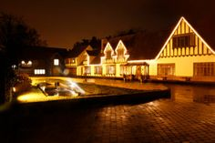 By Legacy Great Hallingbury Manor  @GHMhotel @Legacy_hotels @LakesideatGHM http://www.legacy-hotels.co.uk/legacy-greathallingbury/