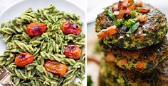 15 Delicious Ways To Take Your Kale Obsession To The Next Level