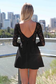 THE LUCKY ONE DRESS , DRESSES, TOPS, BOTTOMS, JACKETS  JUMPERS, ACCESSORIES, 50% OFF SALE, PRE ORDER, NEW ARRIVALS, PLAYSUIT, COLOUR, GIFT VOUCHER,,LACE,BACKLESS,Black Australia, Queensland, Brisbane