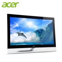 Acer Touch and 3D Monitor T232HL (23 inch, Acer Warranty)  - Only at RM1,124.00! Grab it now!