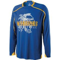 Clincher Shirt #sports #apparel #fanwear #spiritwear