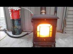 42 best oil stove images in 2019 oil heater oil burners oil stove rh pinterest com