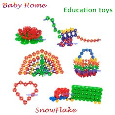 Stem Activities, Summer Activities, Snow Flakes Diy, Card Patterns, Building Toys, Luau, Diy Paper, Educational Toys, Doctors