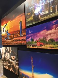 Rain or shine Callender always has something new to look at! Come on in to see something new or just to get out of the rain! Rain Art, Oil And Gas, Getting Out, That Look, Bob, Sketch, Drawings, Artist, Artwork