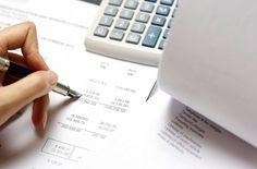 Что такое кредитная нота от поставщика - ключевые признаки и проблемы использования при взаиморасчетах