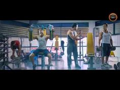 Comercial de Ponce Buenos Aires para charlas TED - YouTube